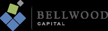 Bellwood Capital